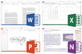 Microsoft_Office_2013_Screenshots.png
