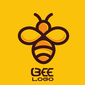 bee-2389834_1280.png