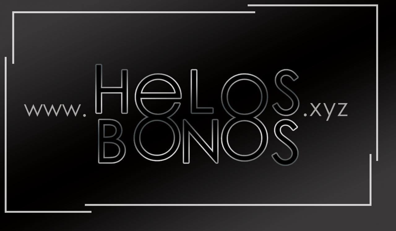 Helos-Bonos-BC-2020.png