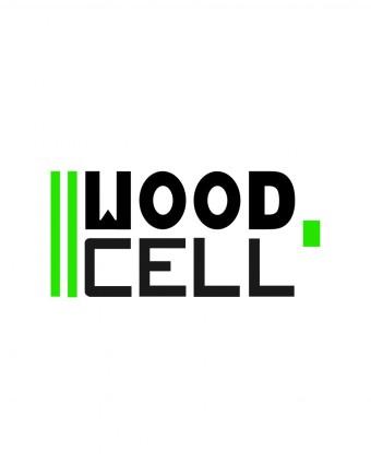 wood cell.jpg
