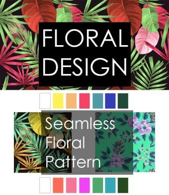 design-seamless-floral-patterns.jpg