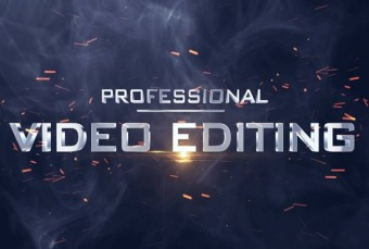 professional-video-editing-and-motion-graphics.jpg