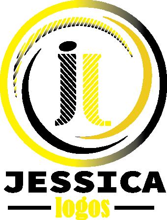 jissica logo.png