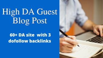 guest post, tech guest blog post,high da dofollow backlinks,.png