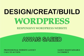 design-and-develop-a-responsive-wordpress-website.jpg