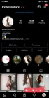 Screenshot_2021-06-09-10-38-21-044_com.instagram.android.jpg