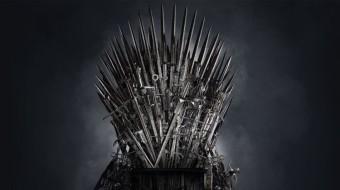 Game-of-Thrones-River-Website-shutterstock_1403501564-950x530.jpg