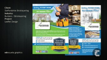 Builders-Bricklayering-1.jpg