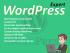 wordpress_functionalities_.png