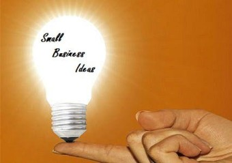 small-business-ideas-with-an-exciting-spark.jpg