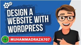 create-professional-and-responsive-website-design.jpg