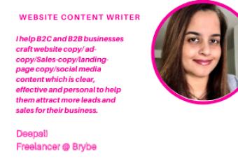 website content writer.png