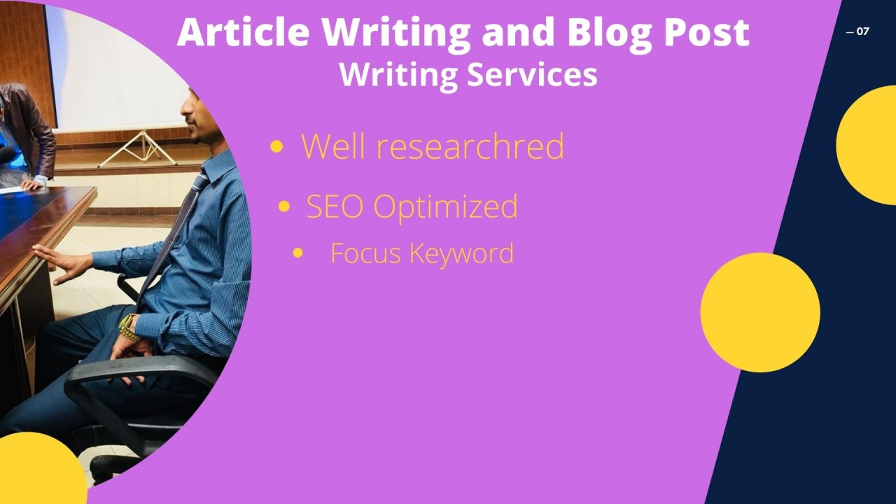Article Writing and Blog Post (1).jpg