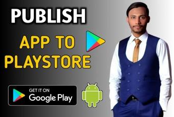 google play store, upload app, playstore, app publish, android app, publish android.jpg