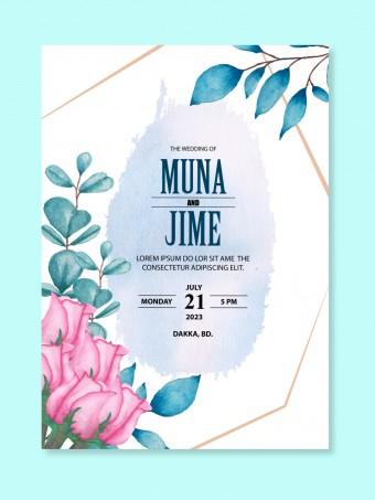 Water_Color_Floral_Azimabubakarbd_Card10_22-04-2021.jpg