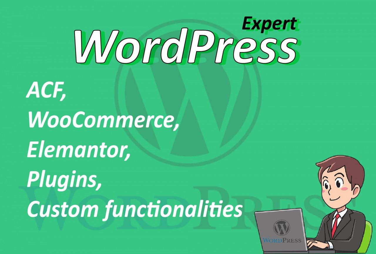 wordpress_functionalities.jpg