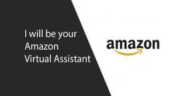 amazo fba virtual assistant.jpg