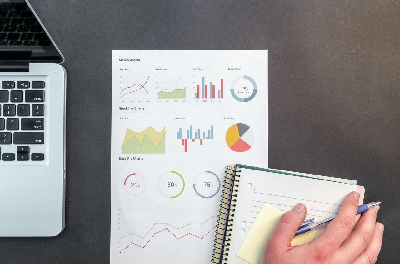 How To Measure Influencers Performance: 4 Key Metrics To Keep Track Of