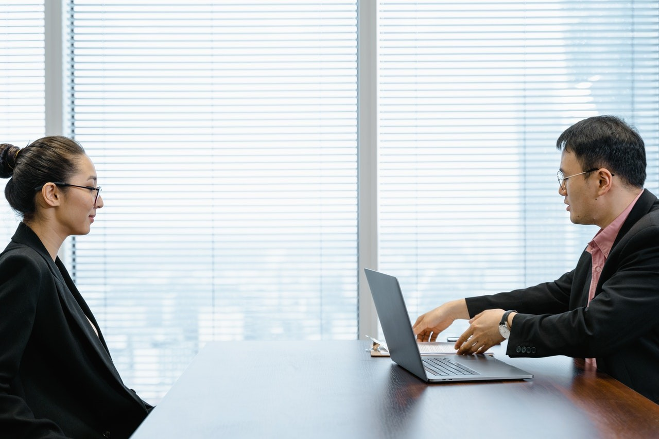 Here's How You Can Master A Freelance Job Interview: 6 Tips For Freelancers