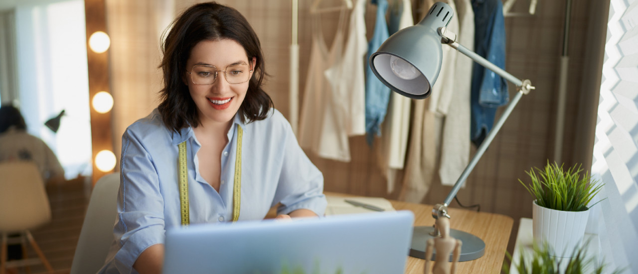 Influencers Marketing for Small Business