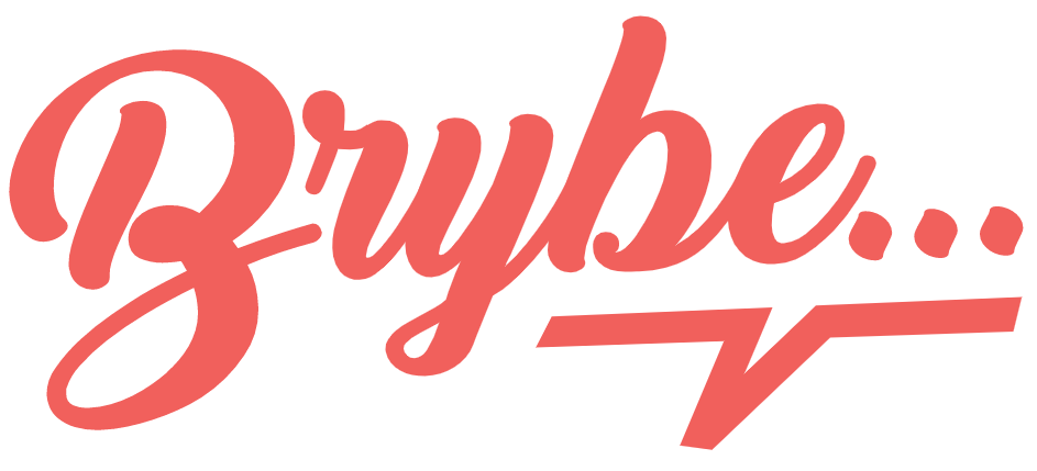 Brybe Marketplace Has 100,000 Registered Users!
