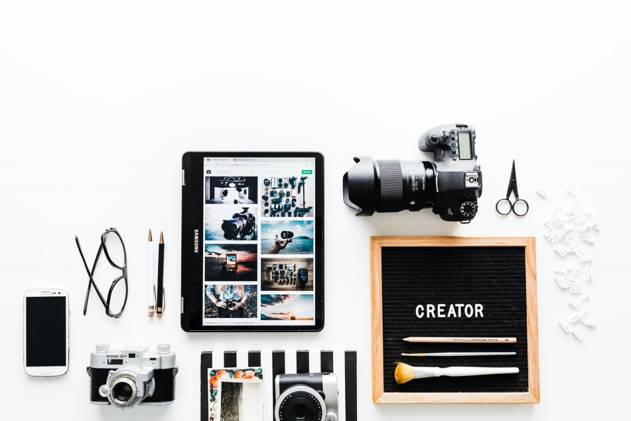 Why Should You Consider Collaborating With Micro-Influencers?