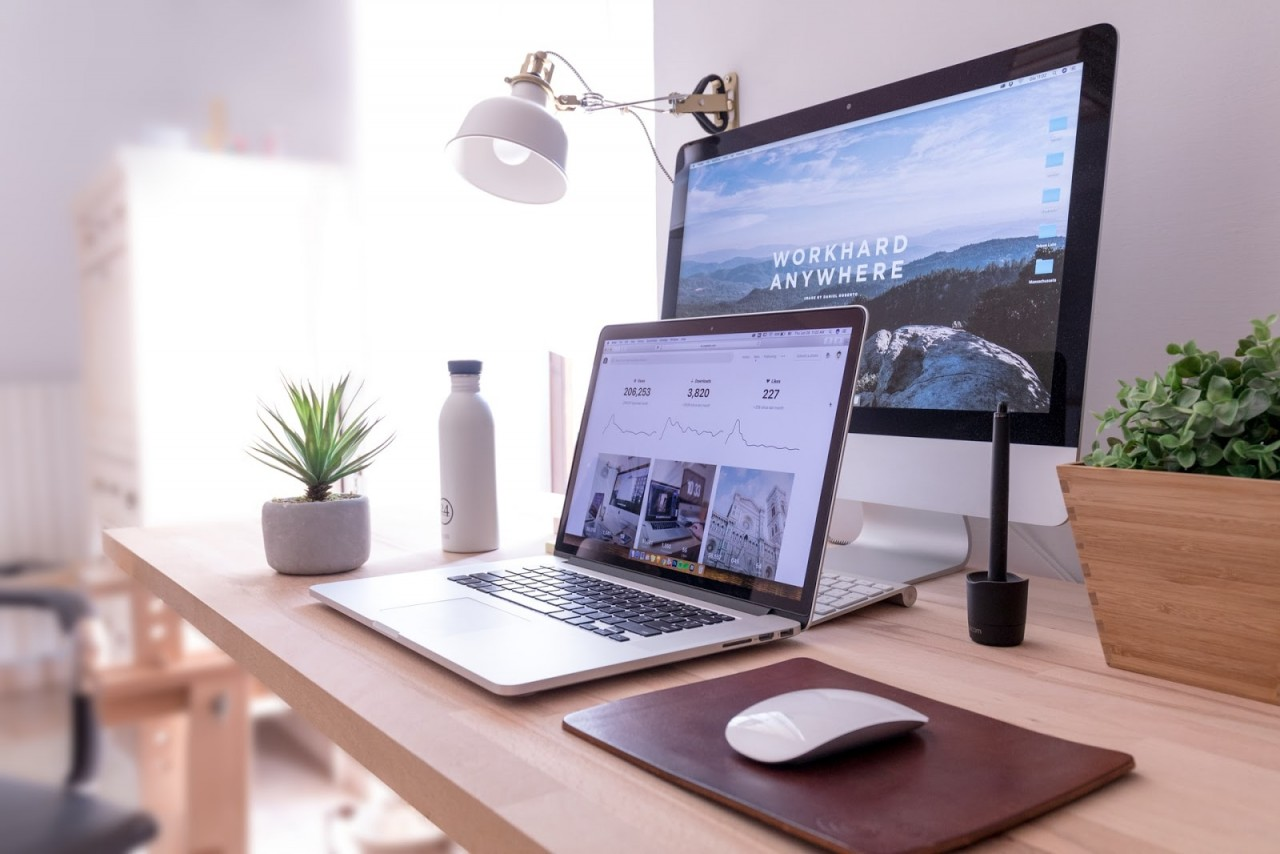 11 Tools Every Freelancer Should Use: 2021 Edition
