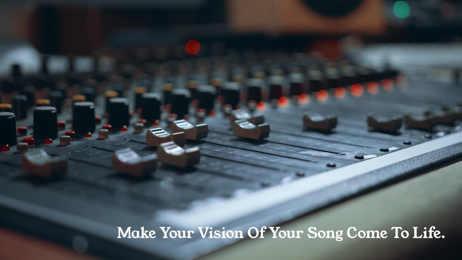master-music-audio-freelancer-image-58031