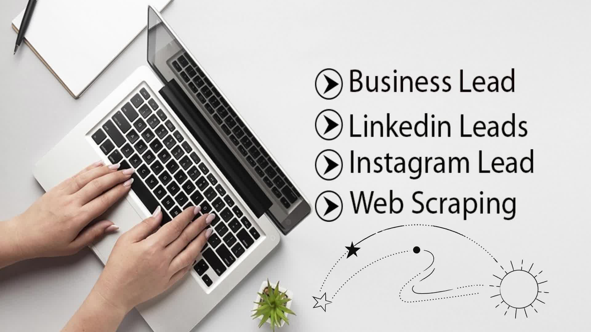 professional-business-freelancer-image-95743