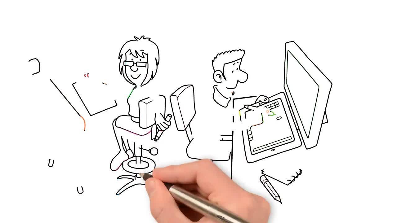 professional-video-animation-freelancer-image-54819
