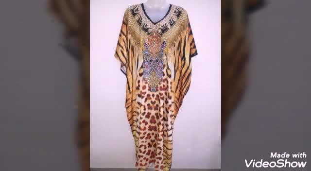 fashion-influencer-image-58733