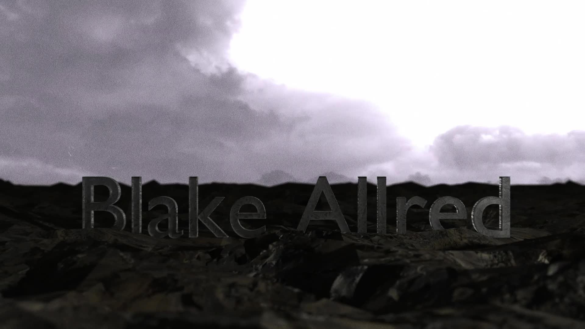 decent-video-animation-freelancer-image-156354