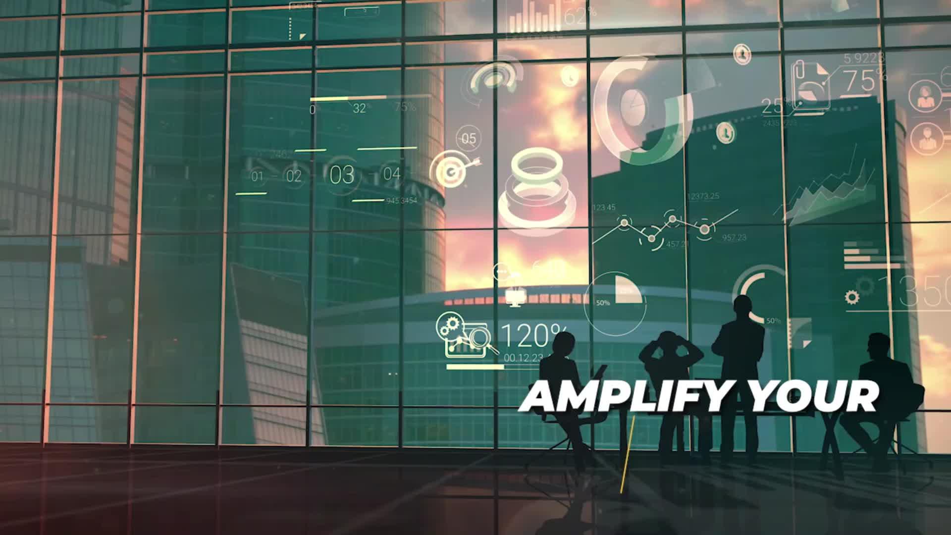 master-video-animation-freelancer-image-91361
