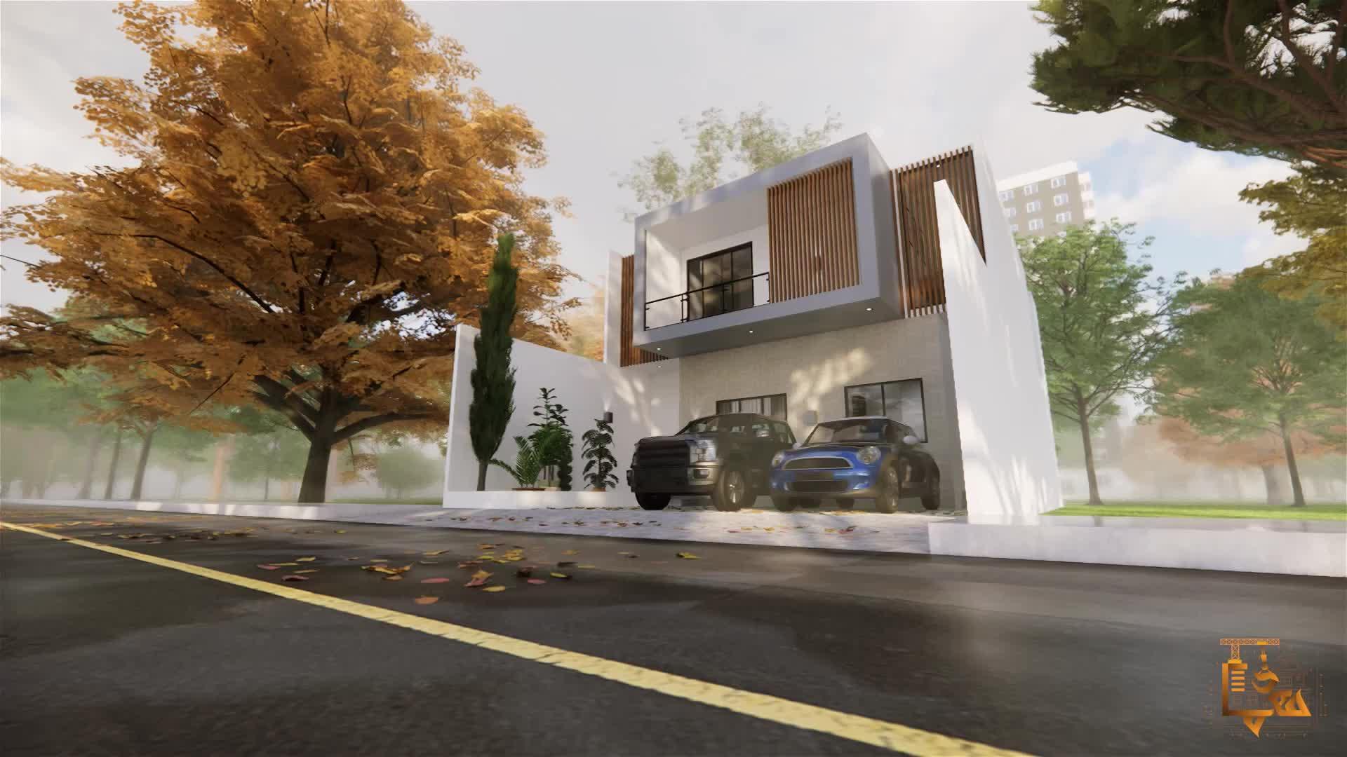 professional-architecture-and-interior-freelancer-image-170304