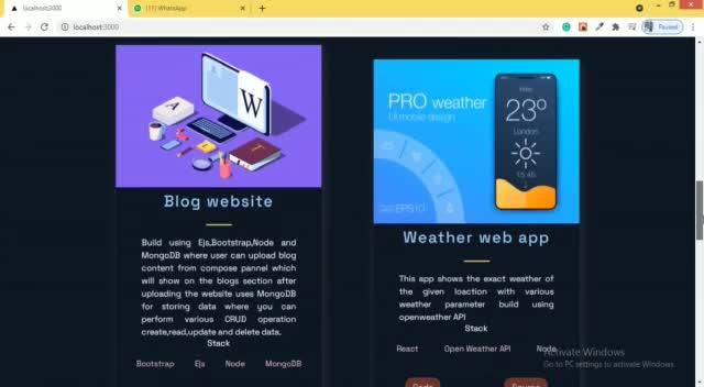 professional-it-freelancer-image-268623
