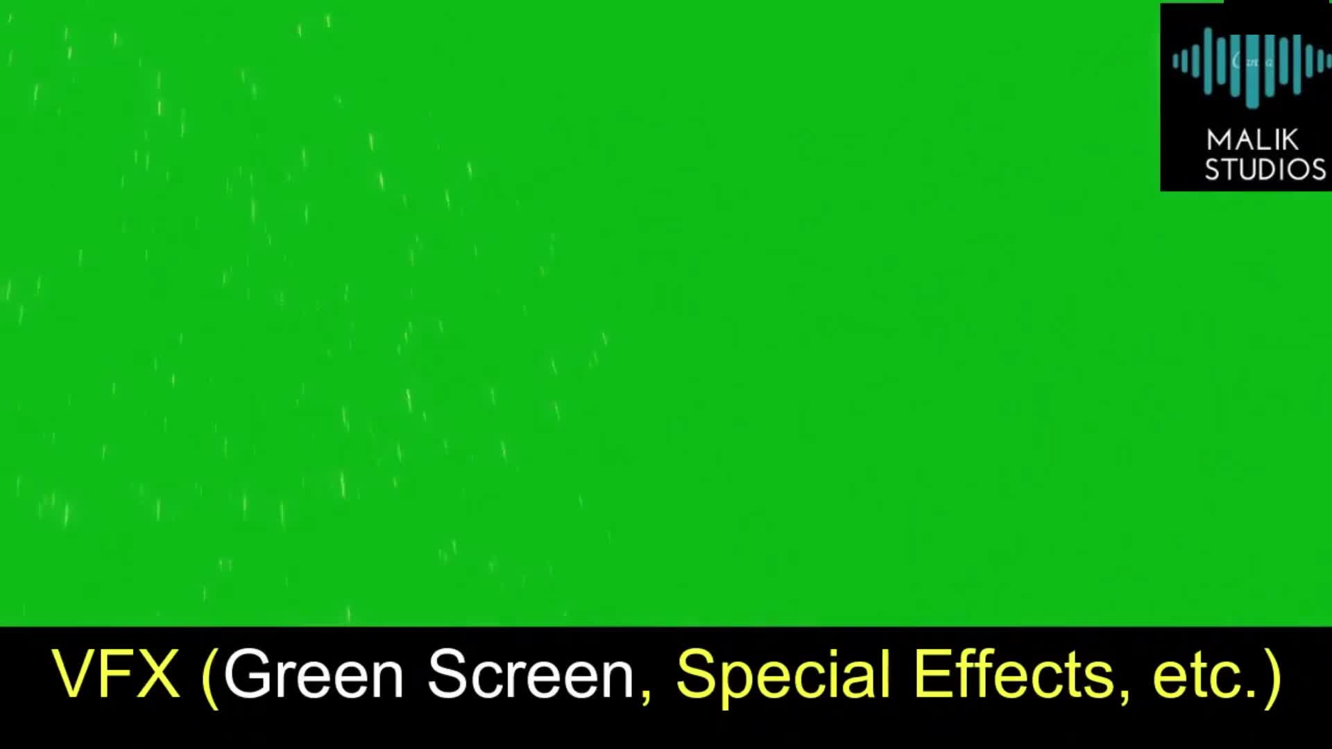 professional-video-animation-freelancer-image-52764