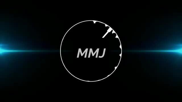 professional-music-audio-freelancer-image-230288