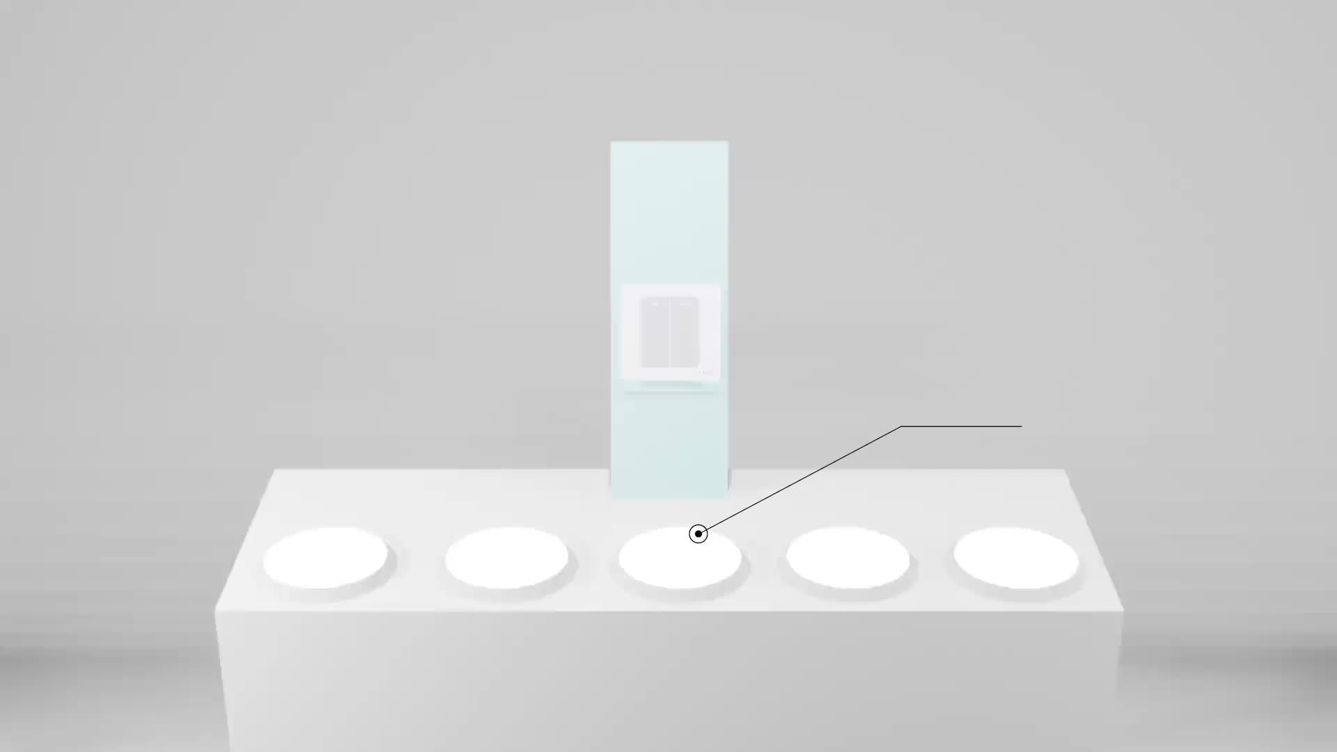 master-video-animation-freelancer-image-51854