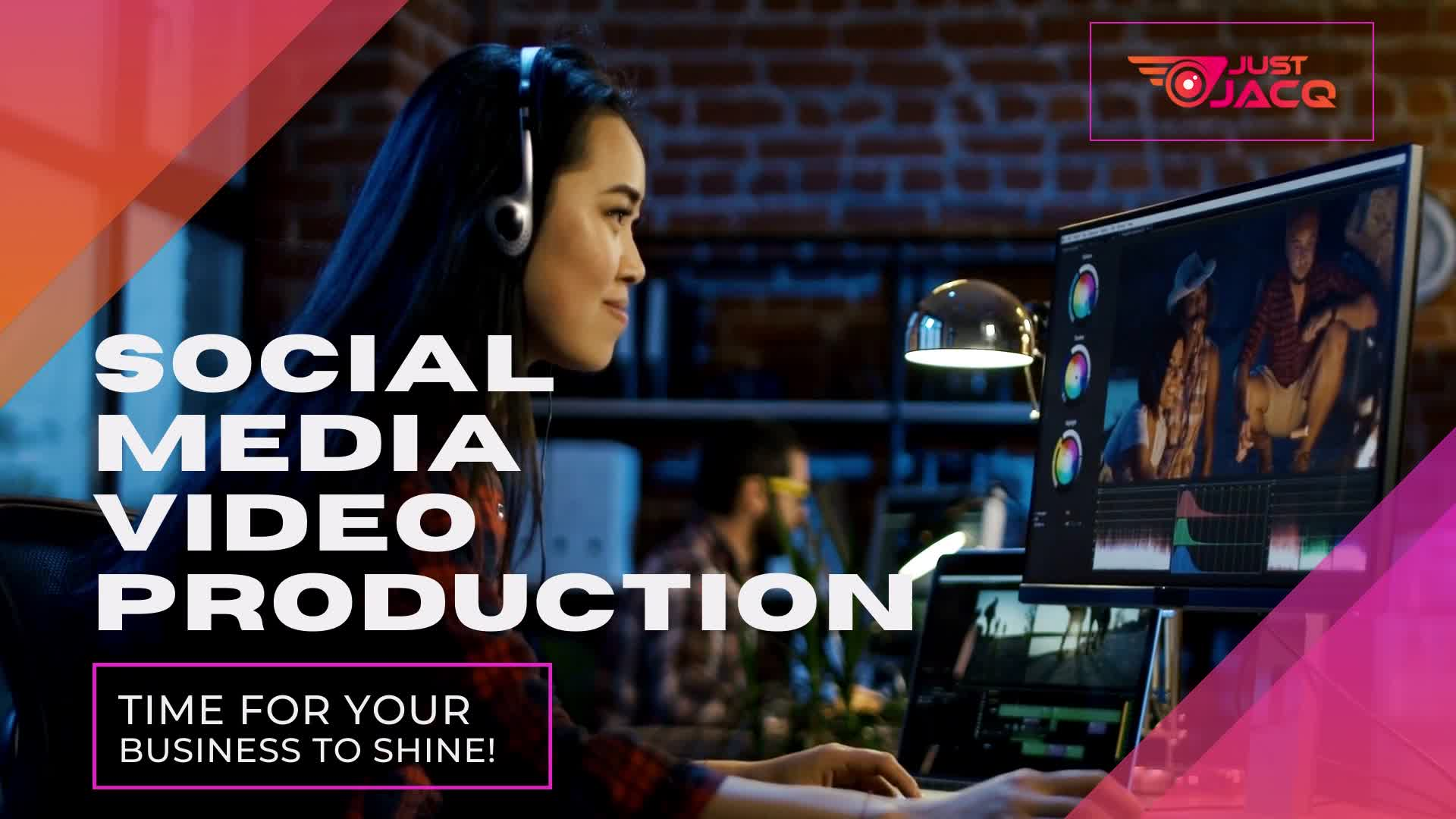 professional-video-animation-freelancer-image-263956