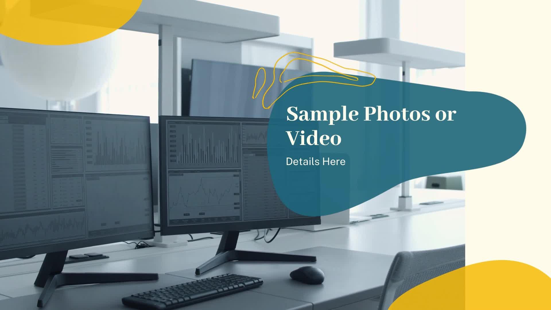 professional-digital-marketing-freelancer-image-161971