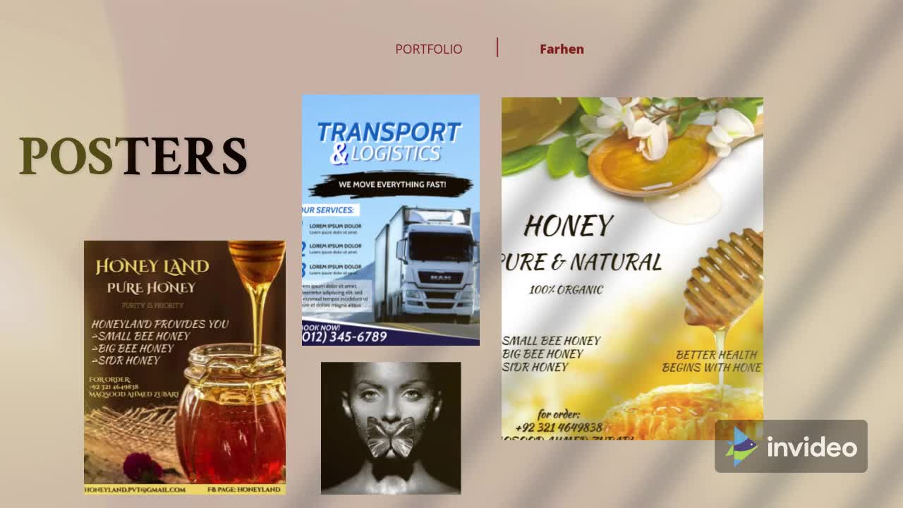 decent-graphics-design-freelancer-image-253156