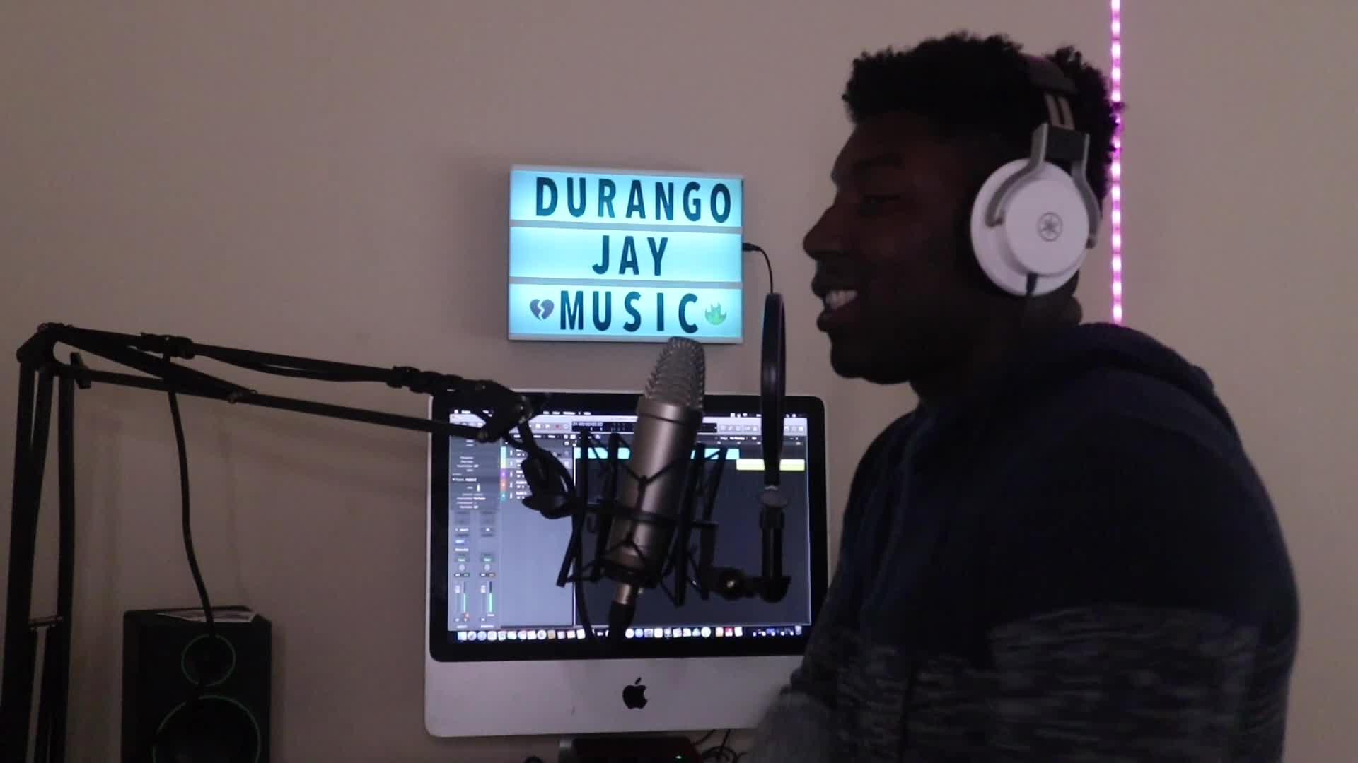 professional-music-audio-freelancer-image-162766