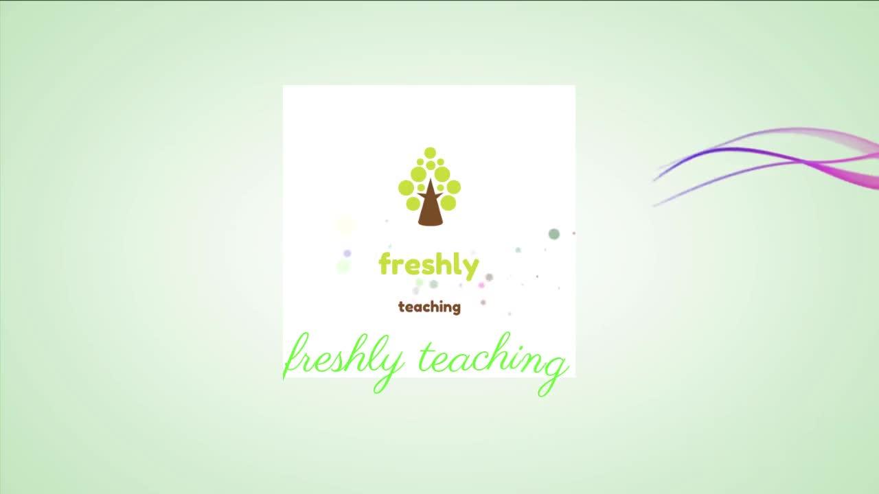 professional-graphics-design-freelancer-image-202519