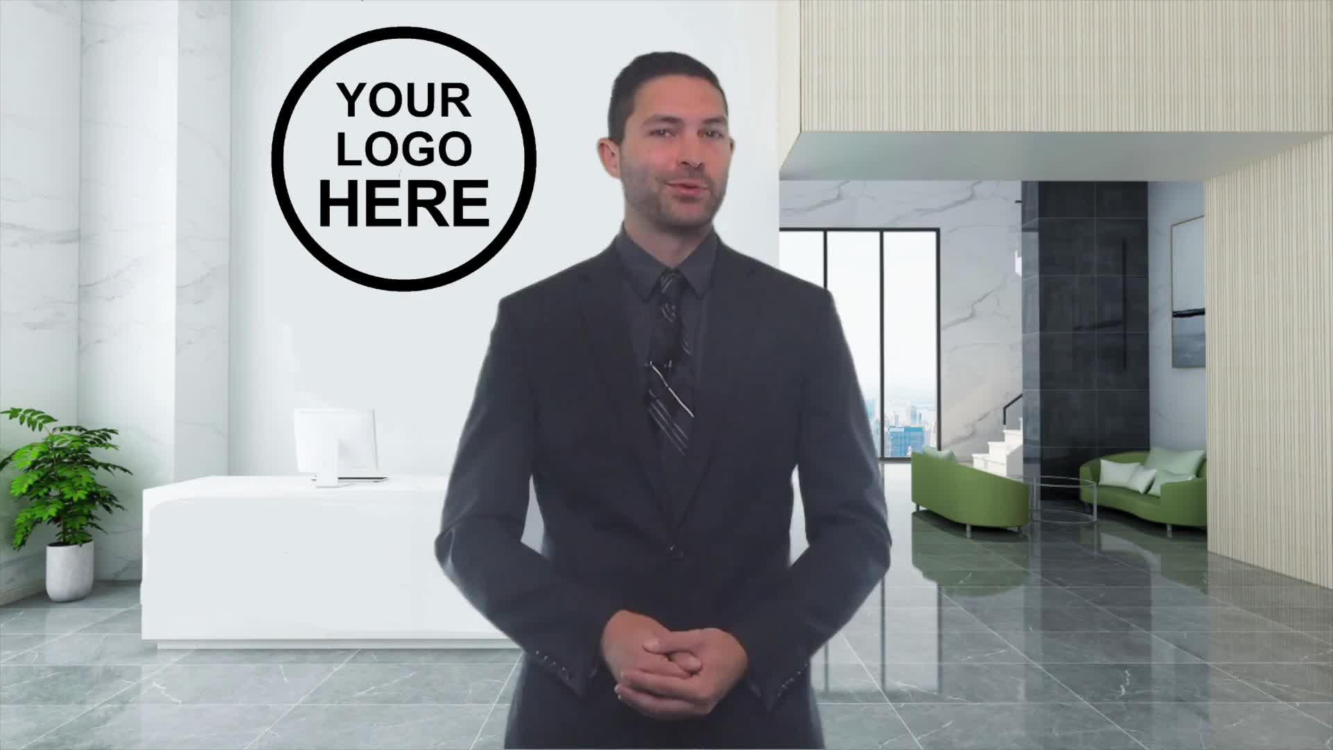 professional-video-animation-freelancer-image-238726