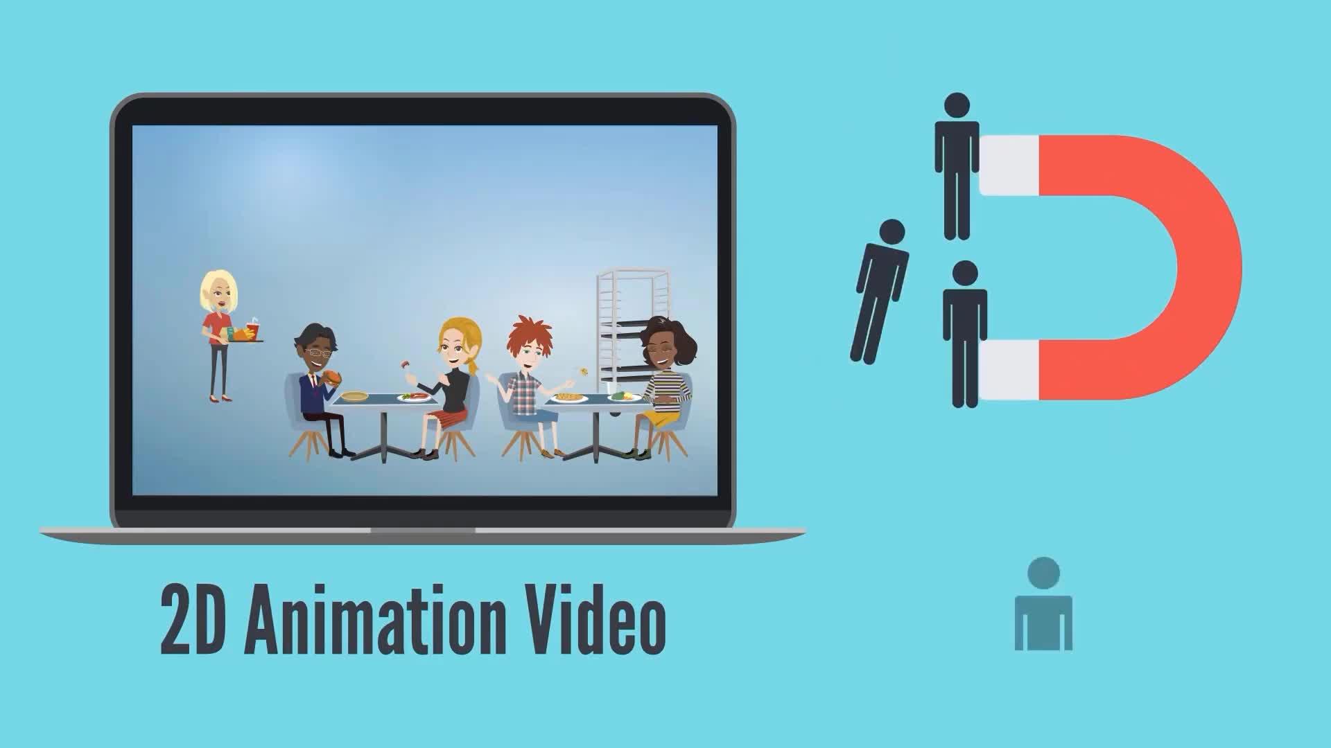 professional-video-animation-freelancer-image-258231