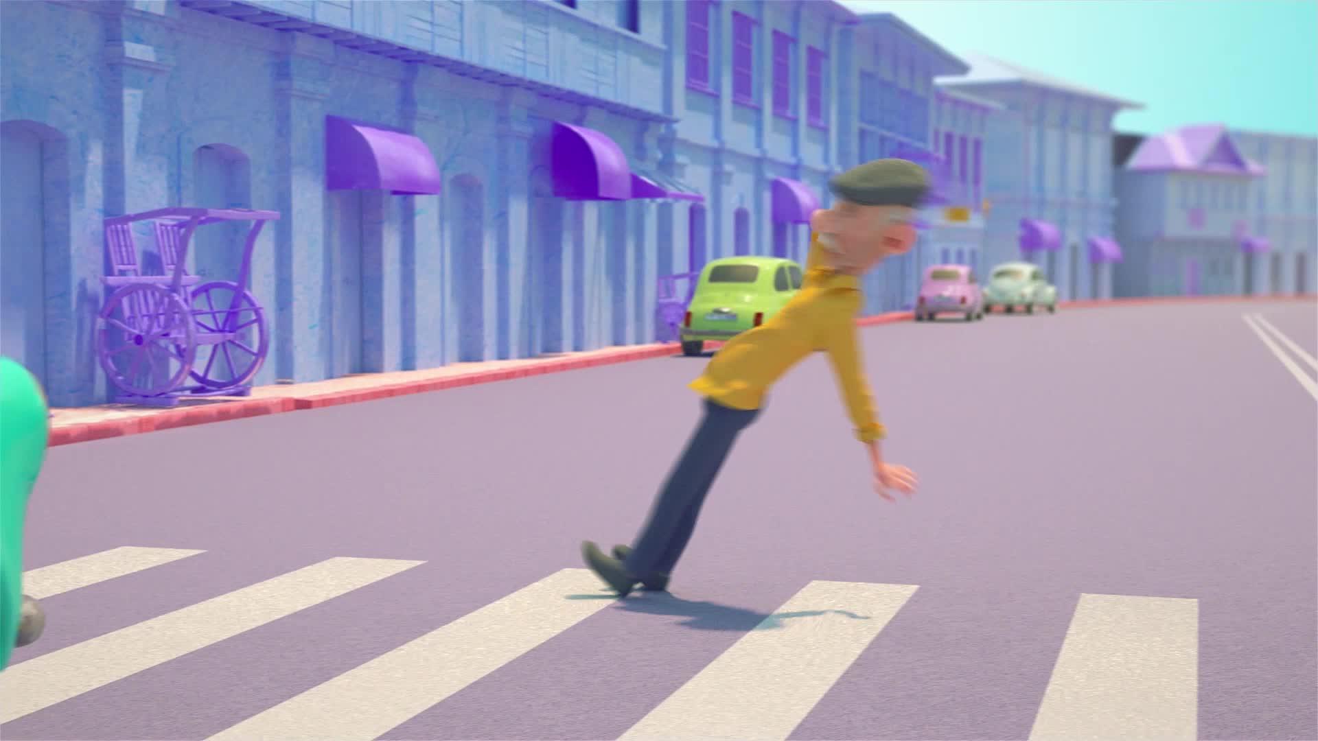 master-video-animation-freelancer-image-84675