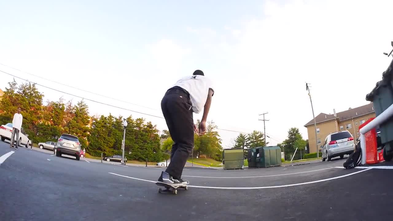 Skateboard Portfolio.mp4
