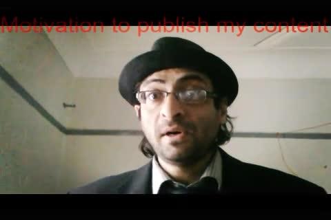 business-influencer-image-68171